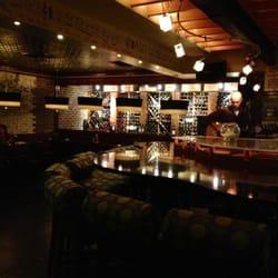 Best Steak Restaurants In State College Pa