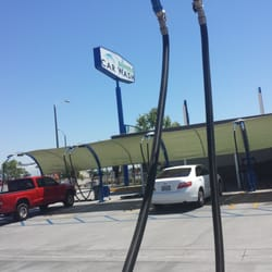 Lightning express car wash 96 photos 167 reviews car wash photo of lightning express car wash lawndale ca united states car wash solutioingenieria Choice Image