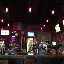 Photo Of Jonsey S Pub And Grill Grove City Oh United States