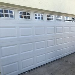 Photo Of Don Pedro U0026 Sons Garage Doors   Saint Cloud, FL, United States