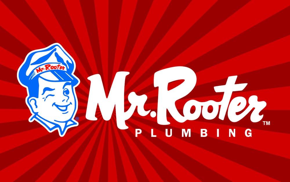 Mr Rooter Plumbing Of Santa Barbara County 37 Photos 27 Reviews Ca Phone Number Yelp