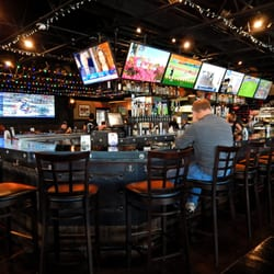 Photo Of Draft Picks Mount Prospect Il United States The Bar Is