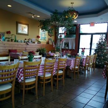 Wahiawa Cafe Yelp