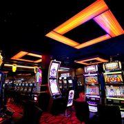 augustine casino phone number