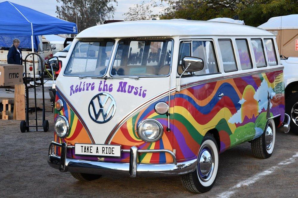 Lunde's Peoria Volkswagen