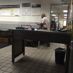 United Parcel Service - UPS - 14 Photos & 160 Reviews