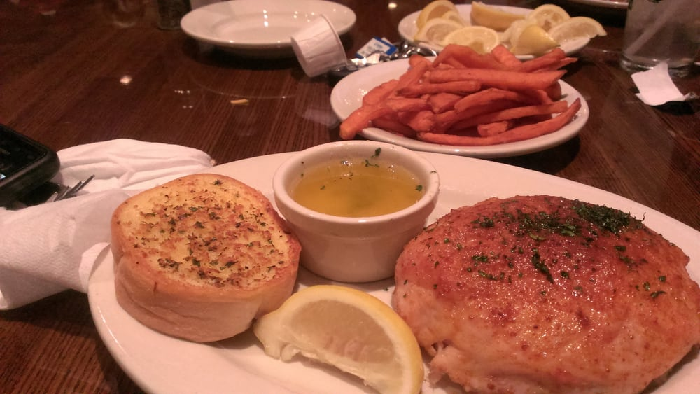 Mike S Cafe And Oyster Bar Reviews