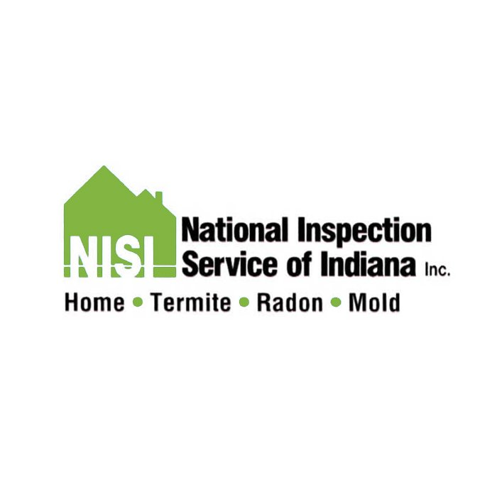 National Inspection Service of Indiana: 1661 Lincoln Ave, Evansville, IN