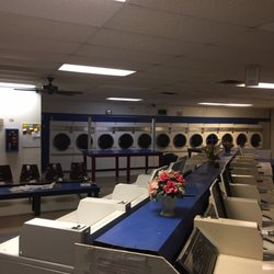 Washtime coin laundry laundromat 1010 wall st jonesboro ar photo of washtime coin laundry jonesboro ar united states reheart Gallery