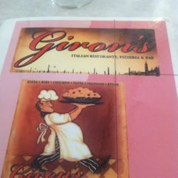 Brookfield Il Italian Restaurants