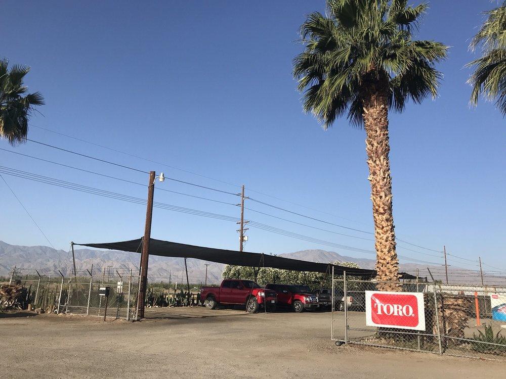 Hydro Ag Systems: 53901 US Hwy 111, Coachella, CA