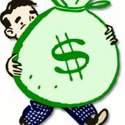 Loan company- advance cash america image 6