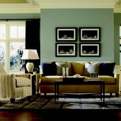 Photo Of Kane Furniture U0026 Interiors   Charlottesville, VA, United States