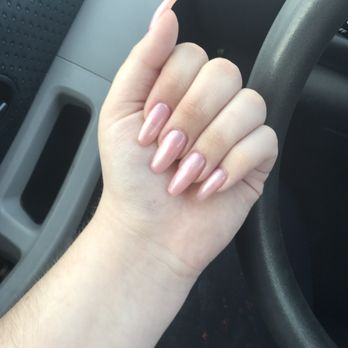 Yelp Reviews for Nails by Helen - 31 Photos & 38 Reviews - (New