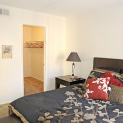 Vista Ventana - Apartments - 3221 W El Camino Dr, Phoenix, AZ ...