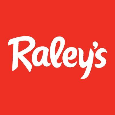 Raley's: 890 Southampton Rd, Benicia, CA