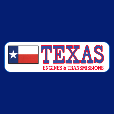 Texas Engines & Transmissions: 1317 S 7th St, Corsicana, TX
