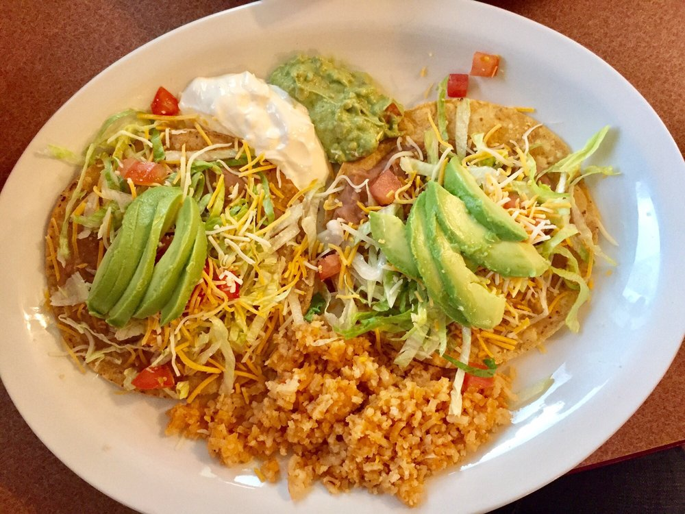 El Faro: 315 N Broadway, Truth or Consequences, NM