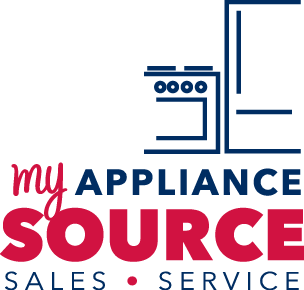 My Appliance Source: 13125 Dem Con Dr, Shakopee, MN