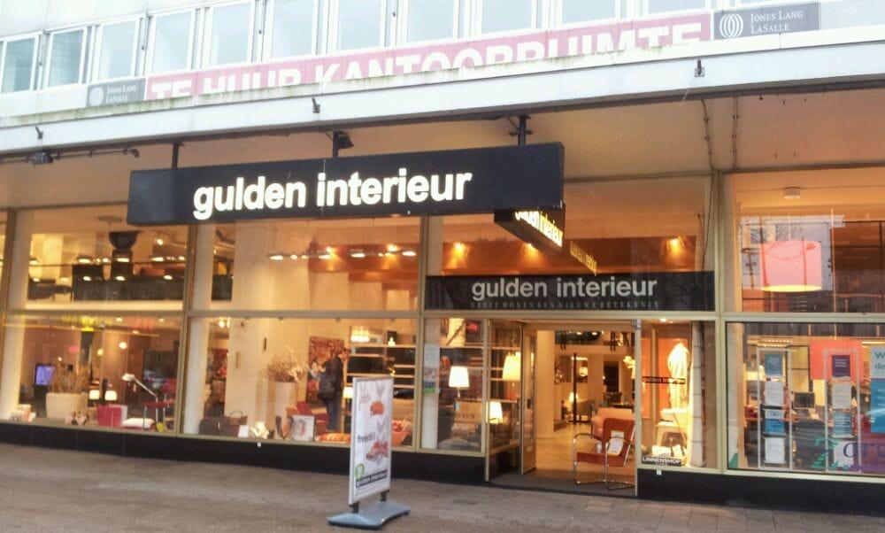 Photos for Gulden Interieur - Yelp