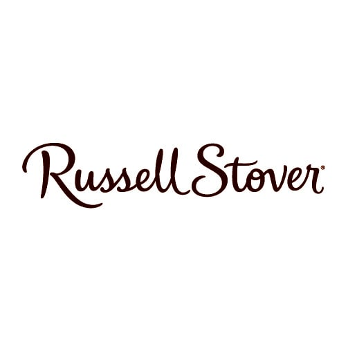 Russell Stover Chocolates: 1976 Chocolate Dr, Cookeville, TN