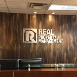 Photo Of Real Property Management Choice   Gardena, CA, United States. Real  Property ...