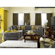 Entertain In Style Photo Of Claussen S Fine Furniture Lakeland Fl United States