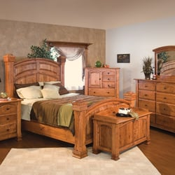 Charmant Photo Of Brandenberry Amish Furniture   Shipshewana, IN, United States