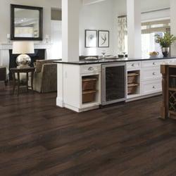 Photo Of Diablo Flooring Walnut Creek Ca United States Shaw Carpet