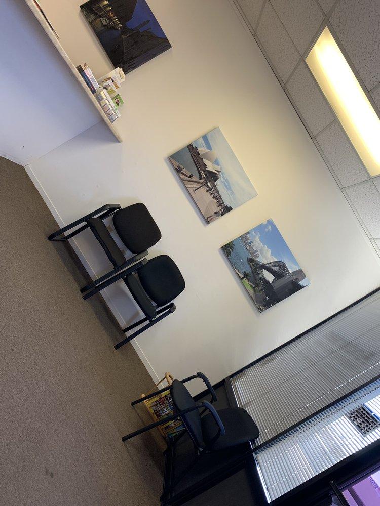 Andersen Hearing Services: 1801 21st St, Bakersfield, CA