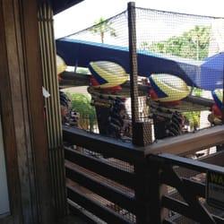 Montu 10 Photos 23 Reviews Amusement Parks 10165 N