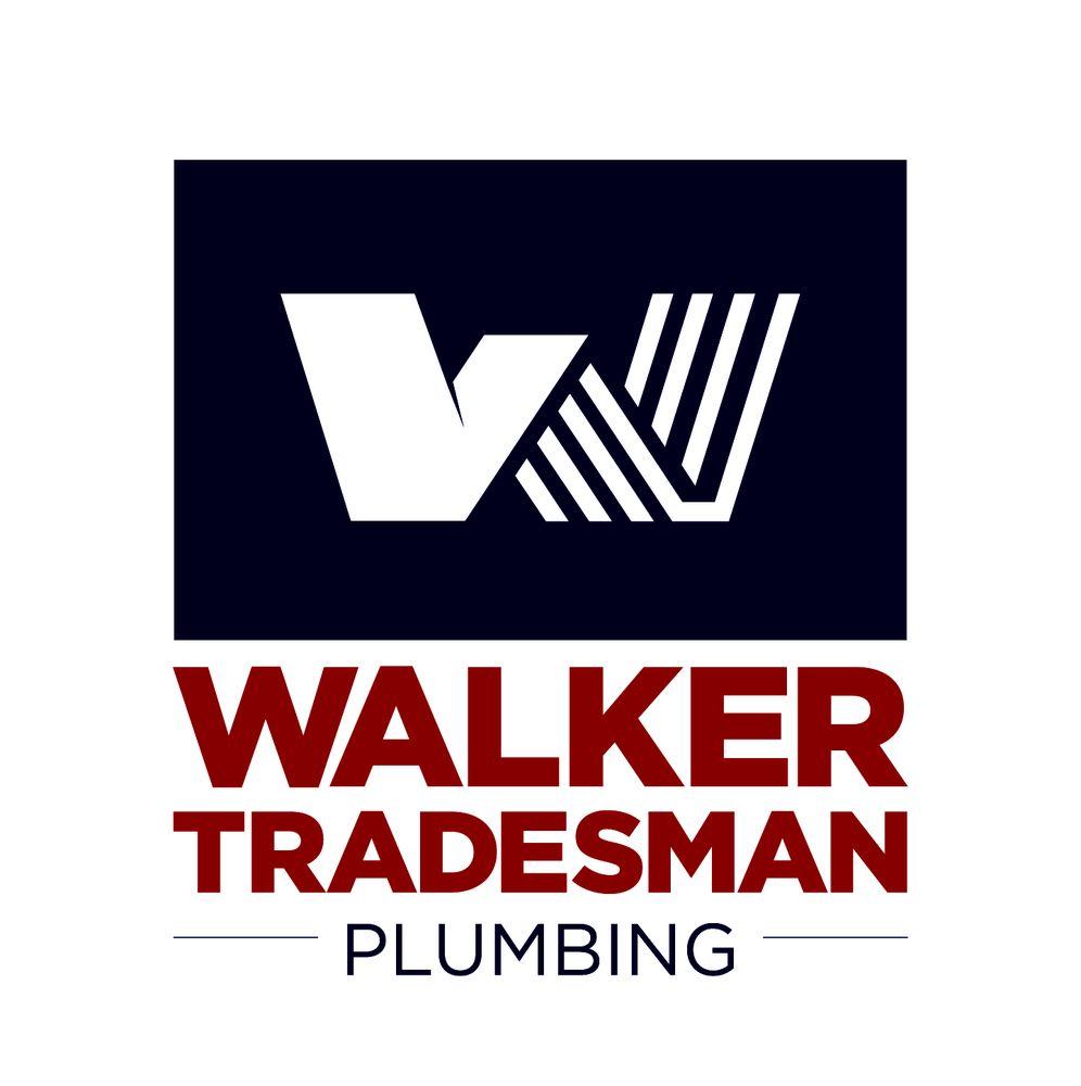 Walker Tradesman Plumbing: 31 Windmill Cir, Abilene, TX
