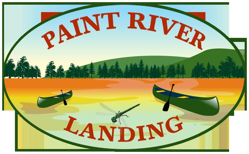 Paint River Landing: 598 US Hwy 141, Crystal Falls, MI
