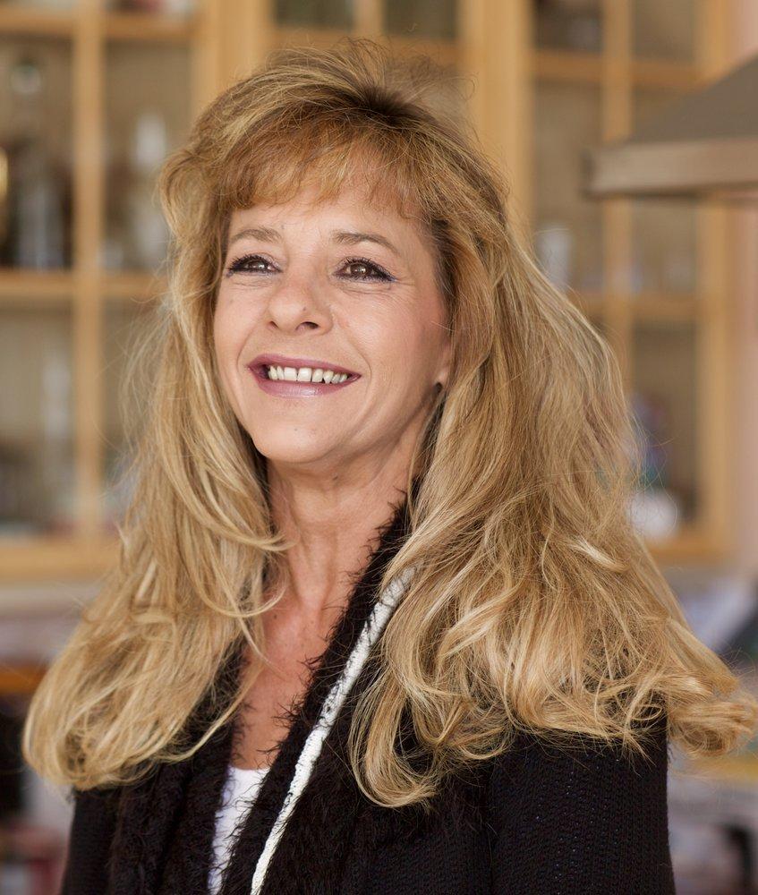 Julie Berndt - Highlands Residential Mortgage: Elizabeth, CO