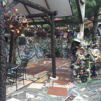 Philadelphia S Magic Gardens 916 Photos 337 Reviews