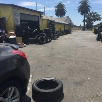 La Sierra Tires >> La Sierra Tires Wheels 26 Photos 46 Reviews Tyres 9067
