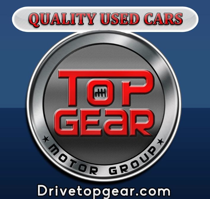 Top Gear Motor Group