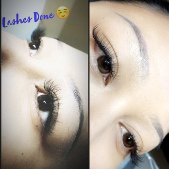383efb8f3ae Photo of Amazing Lash Studio - South San Jose - San Jose, CA, United