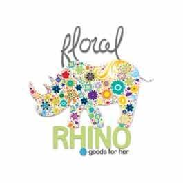 Floral Rhino: 139 S Center St, Casper, WY