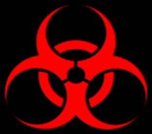 Advanced Biohazard Cleanup: Kansas City, MO