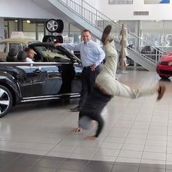Valley Auto World Volkswagen - 18 Photos & 17 Reviews - Car Dealers