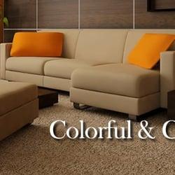 Photo Of Carpets On U Inc