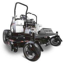 Capital Repair Services - (New) 12 Photos - Farm Equipment