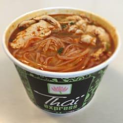 recipe: thai express menu malaysia [38]