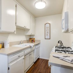 Top 10 Best No Credit Check Apartments in San Fernando Valley, CA