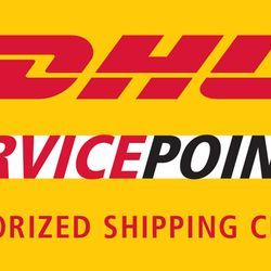 Dhl Customer Service Phone Number >> Dhl Staten Island Request A Quote 19 Photos Shipping Centers