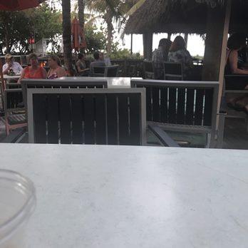 Carrabba S North Miami Beach
