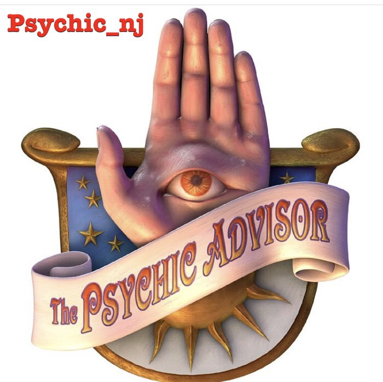 psychic readings bay area - 750×748