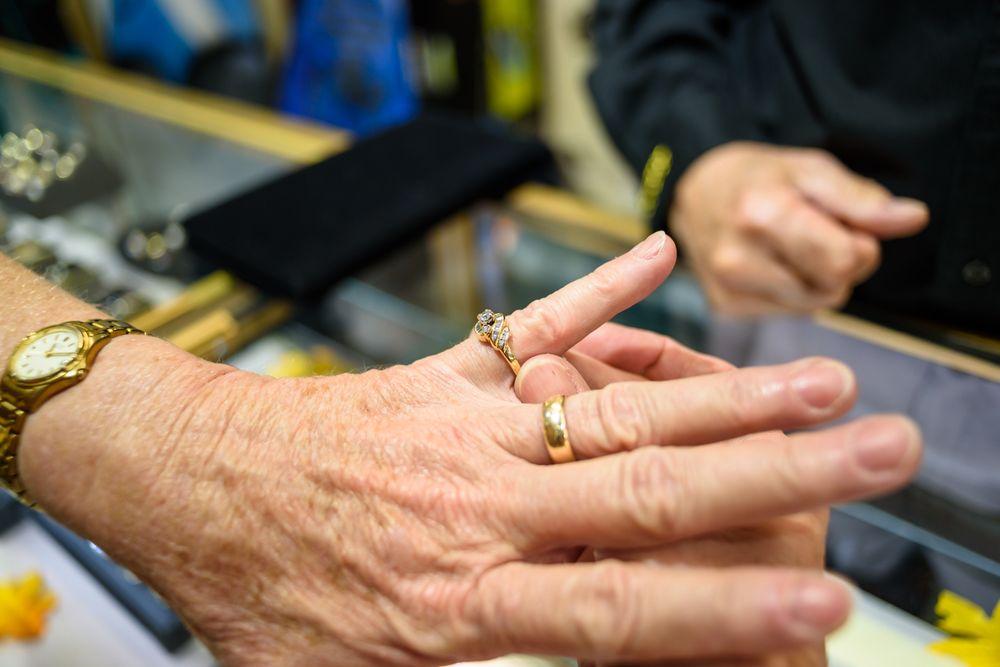 Crown Jewelers & Pawnbrokers