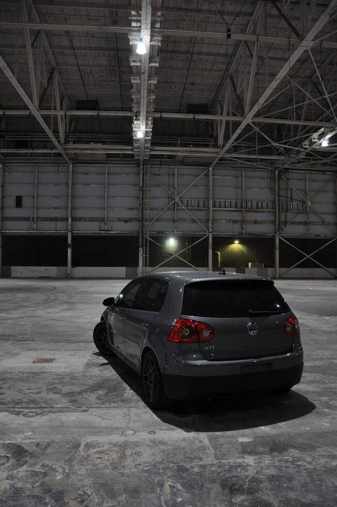 Ollie's Autohaus